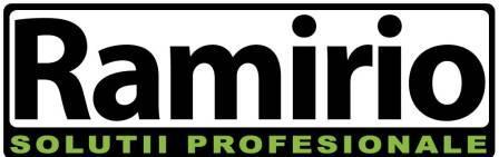 EBOLIM kit - curatator bi-component pentru pete organice